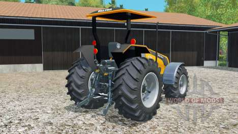 Valtra A750 for Farming Simulator 2015