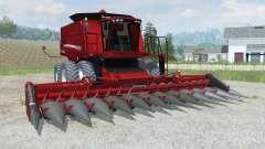 Case IH Axial-Flow 9930 for Farming Simulator 2013