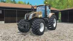 New Hollanᵭ T8.435 for Farming Simulator 2015