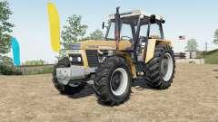 Ursus 1224&1614 for Farming Simulator 2017