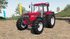 Case International 956&1056 XL for Farming Simulator 2017