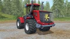 "Kirovets ""-9450 for Farming Simulator 2017"