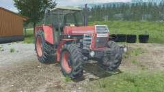 Zetꝍr 16045 for Farming Simulator 2013