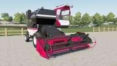 SK-5МЭ-1 Niva-Эффекᴛ for Farming Simulator 2017