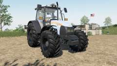 Stara ST MAX 105 FunBuggy for Farming Simulator 2017