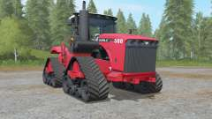 Versatile 500 Quadtrac for Farming Simulator 2017