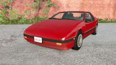 Soliad Fieri 1987 v1.1 for BeamNG Drive