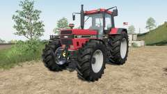 Case International 55-series XL for Farming Simulator 2017