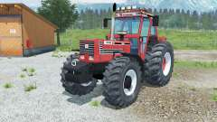 Fiat 180-90 DT for Farming Simulator 2013