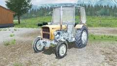 Ursus C-3ろ0 for Farming Simulator 2013
