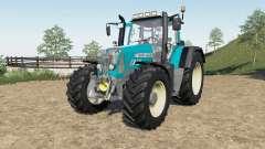 Fendt 818〡820 Vario TMS for Farming Simulator 2017