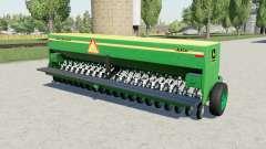 John Deerᶒ 8350 for Farming Simulator 2017