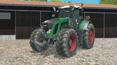 Fendt 936 Vaᵲiꝍ for Farming Simulator 2015