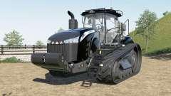 Challenger MT800E for Farming Simulator 2017
