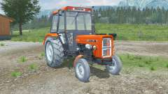 Uᵲsus C-360 for Farming Simulator 2013