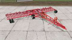 Ꝟila VBCR-A-10 for Farming Simulator 2015