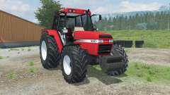 Case Internatiꝍnal 5130 Maxxum for Farming Simulator 2013