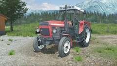 Zetoᵲ 12111 for Farming Simulator 2013