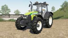 Stara ST MAX 105 for Farming Simulator 2017