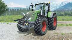 Fendt 82৪ Vario for Farming Simulator 2013