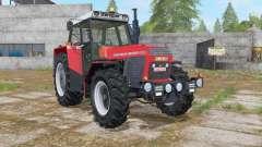Zetoᵲ 16145 for Farming Simulator 2017