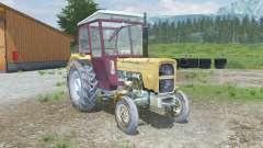 Ursus Ƈ-360 for Farming Simulator 2013