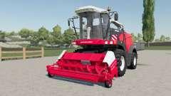 RSM 1403 for Farming Simulator 2017