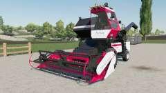 SK-5МЭ-1 Niva-Effec for Farming Simulator 2017