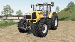 Renault Atles 925〡936 RZ for Farming Simulator 2017