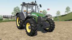 Stara ST MAX 10ⴝ for Farming Simulator 2017
