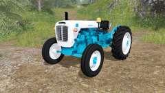 Lamborghini 1R for Farming Simulator 2017