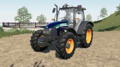 Stara ST MAX 10ƽ for Farming Simulator 2017