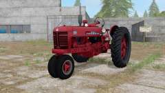 Faᵲmall 300 for Farming Simulator 2017