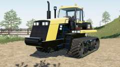 Caterpillar Challenger 75C 1993 for Farming Simulator 2017