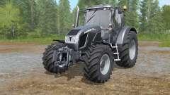 Zetor Forterra 135 16Ꝟ for Farming Simulator 2017