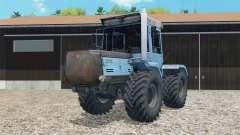 HT-17221 for Farming Simulator 2015