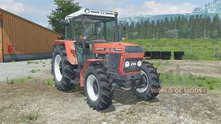 ZTꞨ 8245 for Farming Simulator 2013