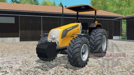 Valtra A7ⴝ0 for Farming Simulator 2015
