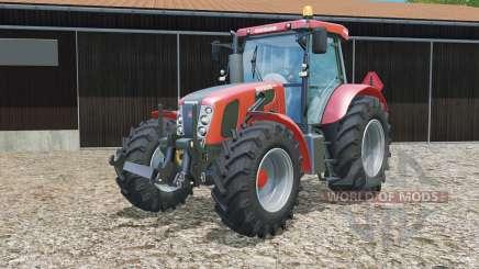Uᵲsus 15014 for Farming Simulator 2015
