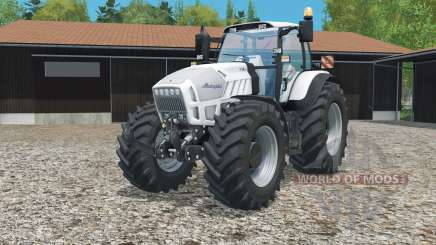 Lamborghinᶖ R7.220 DCR for Farming Simulator 2015