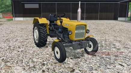 Ursus Ȼ-330 for Farming Simulator 2015