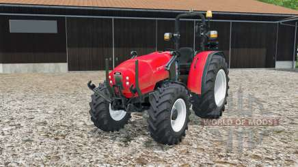 Same Argon³ 7ⴝ for Farming Simulator 2015