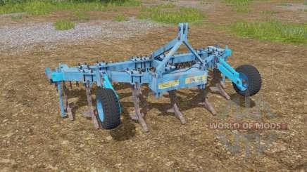 C-4.5 for Farming Simulator 2017