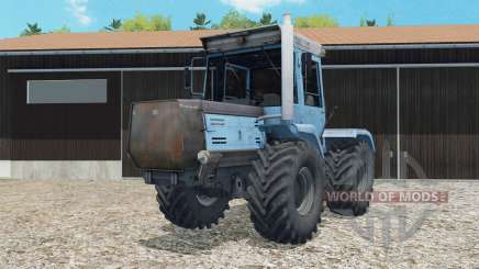 HT-17221 for Farming Simulator 2015
