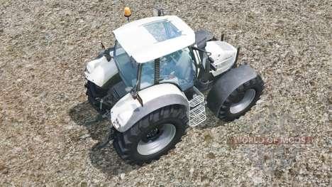 Lamborghini R6.125 DCR for Farming Simulator 2015