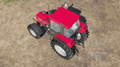 Case International 56-series for Farming Simulator 2017