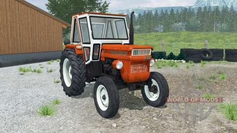 Store 402 Super for Farming Simulator 2013