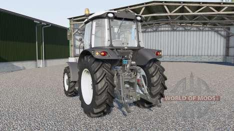 Armatrac 1104 Lux for Farming Simulator 2017