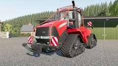 Case IH Steiger 470〡540〡620 Quadtrac for Farming Simulator 2017