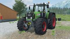Fendt 716 Vario TMꞨ for Farming Simulator 2013